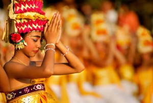 balinese-culture