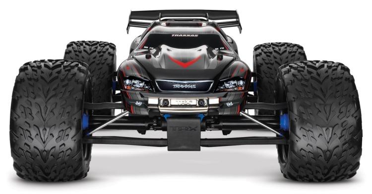 carros-nitro-traxxas-revo-33-jato-33-y-muchos-mas-1333-MCO3806270986_022013-F